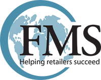FMS Solutions Logo